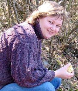 Svetlana Loktish