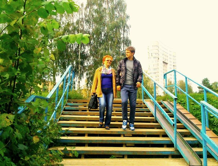 T.Evsyukova 2