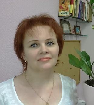 Tatiana-Evsyukova