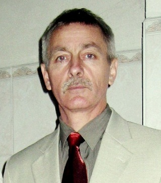 Georgi-Tolin