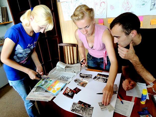 делаем-коллаж-журналистика