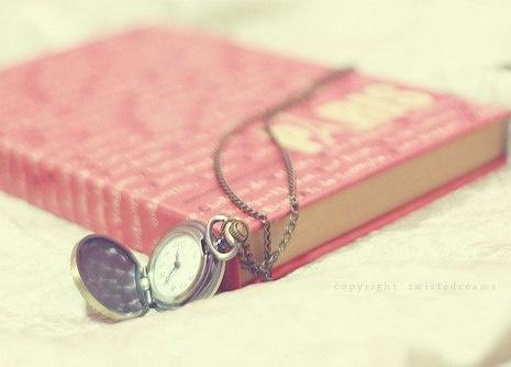 lichnii-dnevnik