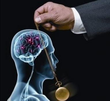 gipnoz-mozg