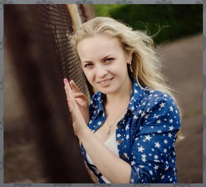 foto-ALitvinovich