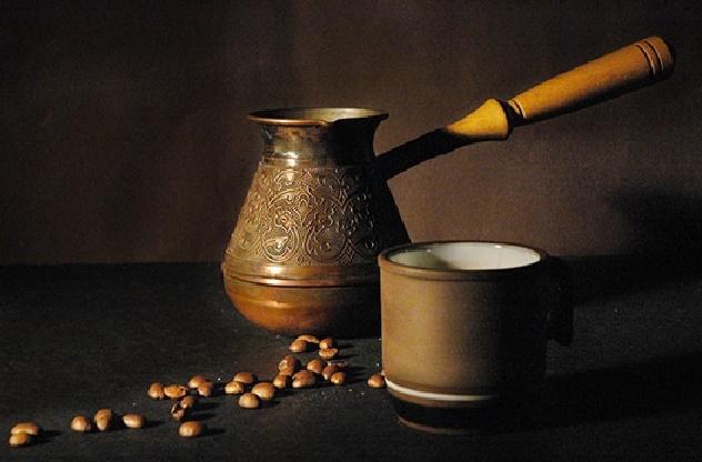 kofe-v-turke