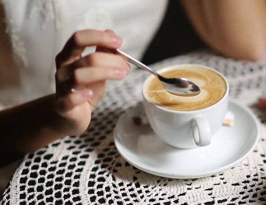 kofeinii-ritual
