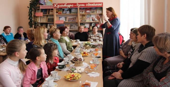 Loktish-Mirzalieva