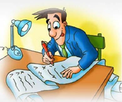 kurs-pisatelskogo-masterstva