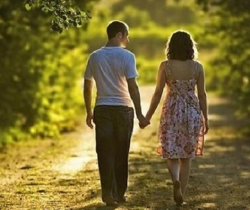 Love-roman