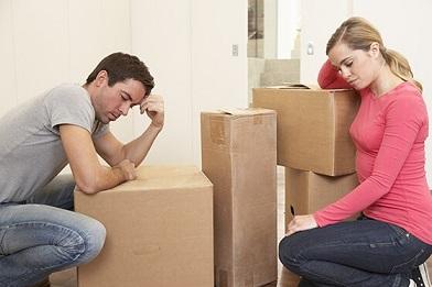 ipoteka-razvod