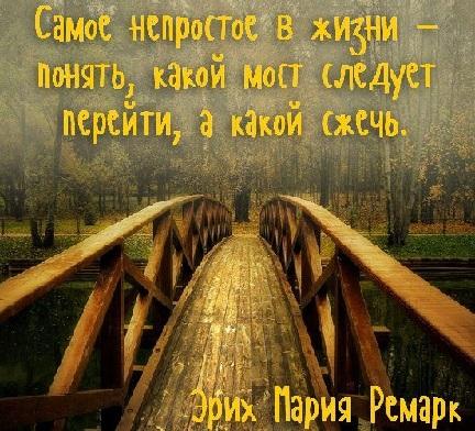 jizn_prinyat