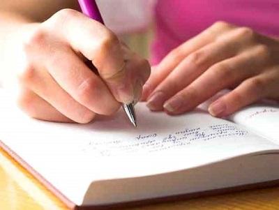 produktivni-pisatel