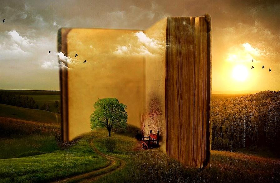 book-doroga_
