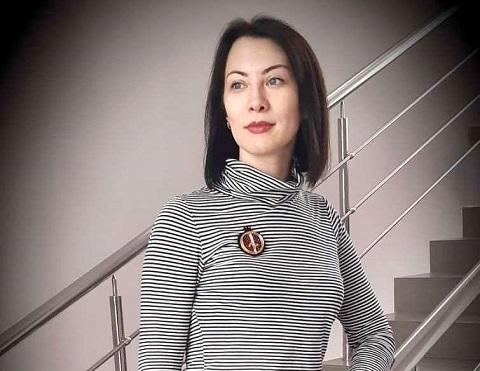 S_Yakovleva
