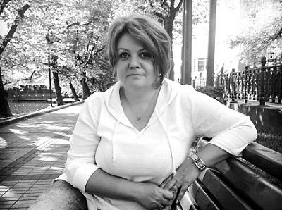 E.Saharovskaya