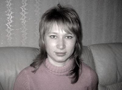 K.Rogovenko