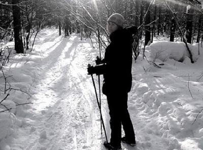 S_Andrianova