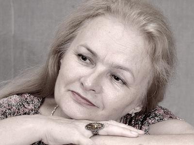 T.Kryuchkova
