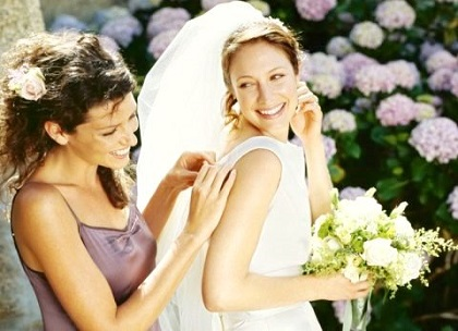 rasskaz-svadba