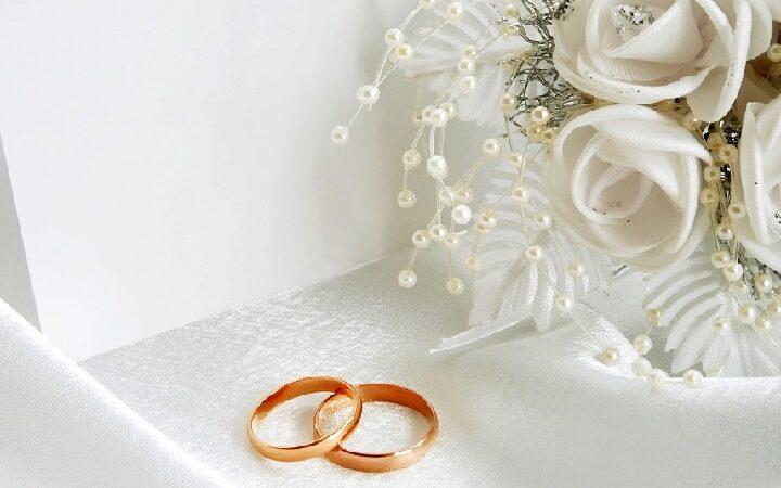 Свадебный подарок (рассказ)