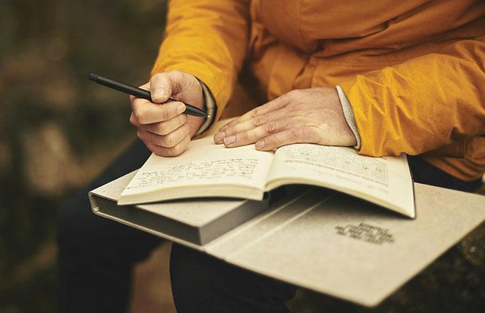 «Чудо в перьях»: авторы удивили и восхитили