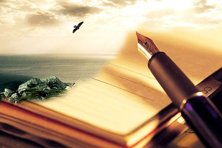 Писатель: стиль жизни или диагноз?