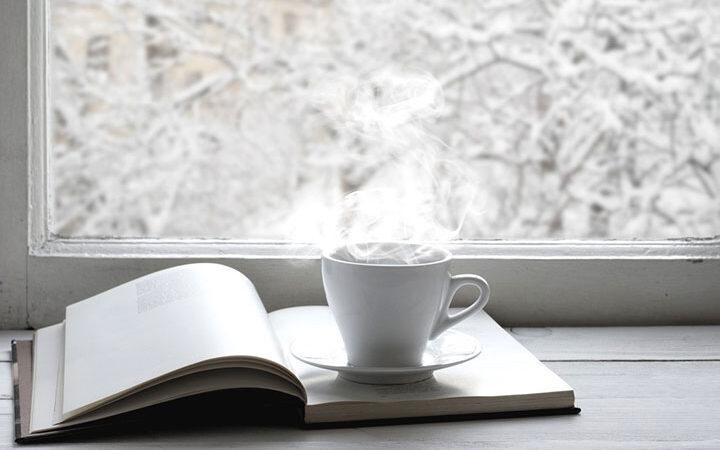 Рукопись готова: как озаглавить книгу?