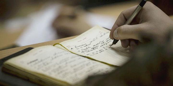 Кто и как читает рукопись: редактор, корректор, бета-ридер