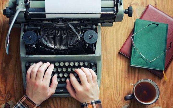2020: литературные конкурсы (для взрослых авторов)