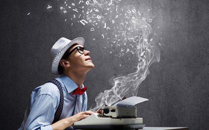 Как создавать истории: практические советы известных писателей