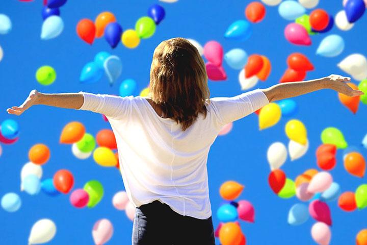 Творческие и добрые праздники на 2020 год