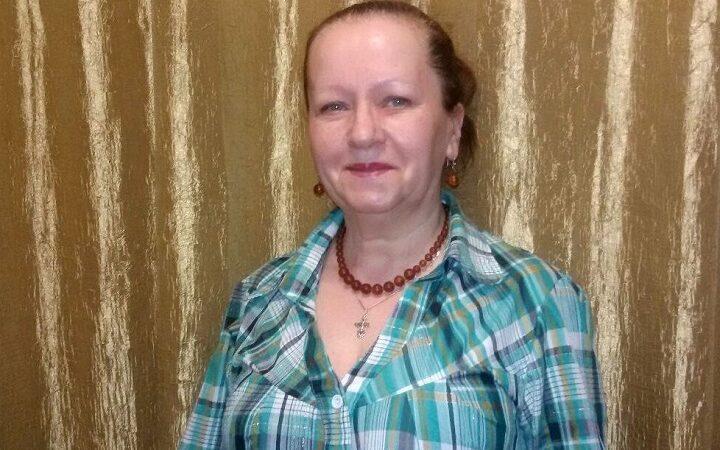 Наталья Литвишко: «Писателями становятся тогда, когда начинают серьезно работать с текстом»