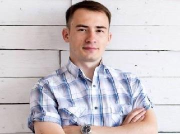blogtr-shardakov